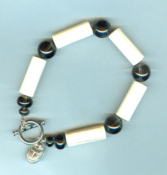 Shamballa Bracelets, Shamballa Bead Bracelets, Mens Shamballa