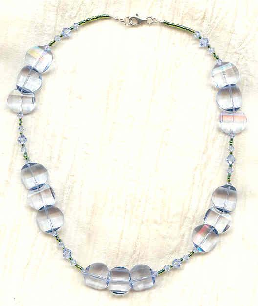 swarovski vintage beads eBay